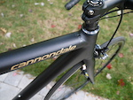 Cannondale caad10 price