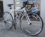 2013 Scott - Speedster 20 (Damian Harris Cycles) now only £799 ...