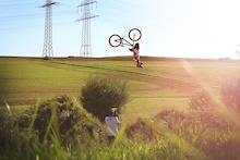 Video: Initiation I - Nico Scholze