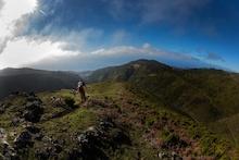 Video: Freeride Madeira – Ridgetrail Helmet Cam