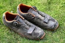 Scott Elite BOA Shoe – Review