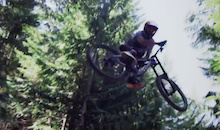 Video: Life Behind Bars Whistler Shredding