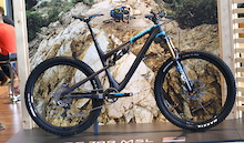 New Bikes, Wheels, Stems, Tools and More - Eurobike 2014