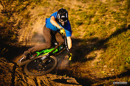 Video: Deity- Thicker Than Water with Bas and Tom van Steenbergen