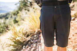 Kitsbow Ventilated Short - Review
