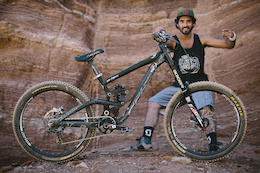 Scott Expands Mountain Bike Teams for 2016