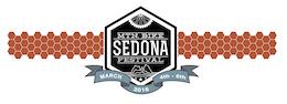 Sedona Mountain Bike Festival 2016