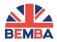 New Governing Body for UK Enduro