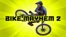 Bike Mayhem 2 Launches on XBox One