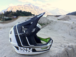 Do You Replace Your Helmet After an Impact? - Pinkbike Poll