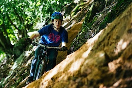 Graft - A Trail Builders Story