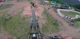 LooseFEST 2016: GoPro Highlights - Video