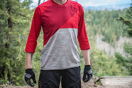 Specialized Enduro Pro Shorts and Enduro Comp Jersey - Review