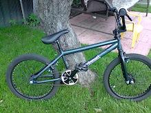 Bmx Bikes Cincinnati Toronto Ontario