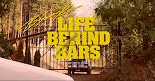 Video: Life Behind Bars Season 3 – Semenuk, Fairclough, and Vink
