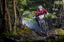 British Cycling will not back Enduro for 2015