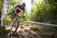 Live Feed and Results: 2015 XC World Championships Vallnord, Andorra