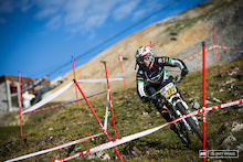 2014 Enduro World Series Dates Announced
