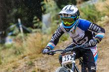 Video: Lapierre Gravity Republic - World Championships Pietermaritzburg 2013