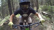 Video: 2013 Angel Fire Bike Park Edit