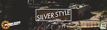 Video: Silver Style Jump Jam 2013