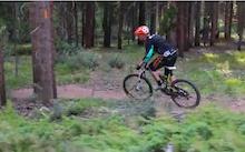 Video: Breckenridge's New Slalom Trail