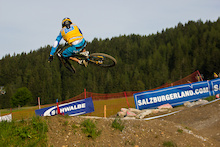 Gold and Silver Events for 4X Pro Tour 2014