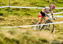 Pinkbike Poll: Should We Get Rid of XC Eliminator?