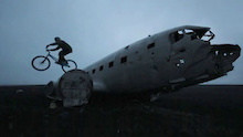 Video: Trials Riding In Iceland