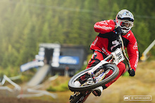 Pinkbike Poll: Olympic Downhill?
