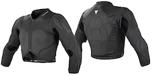 Preview: 2014 Dainese Protection and Apparel