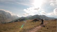 Video: Trans-Savoie Enduro 2013 Full Highlights