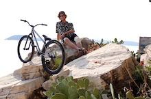 Bikecheck: Michel Plonka
