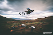 2013 Red Bull Rampage: WAIT