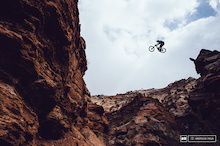 Pinkbike Poll: Will Mountain Biking Ever Be a Mainstream Sport?