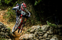 EWS 2013 Season Round-up - Part 2