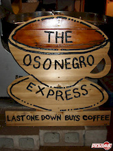 Oso Negro Express and Nelson Freeride Jam Update