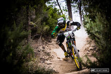 20 To Watch In 2014 - EWS 2014 Preview