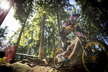 Video: Trailer 1 - Injuries - A Racer's Dream by Hutchinson UR