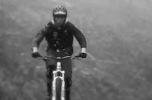 Video: Summer of Summit: Segments - Squamish by Trail