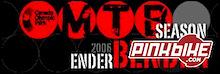 C.O.P. Mountain Bike Season Ender Bender
