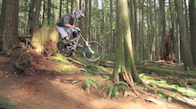 Video: Segments - Squamish Part 2