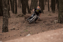 Video: Roost DH