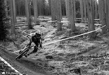 Start Your Own Race Series: A History of Northern Downhill