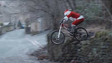 Video: Christmas Time with Mongoose Bikes