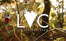 Video: Lahnvalley Crew 2013 Demo Reel
