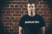 Madison Saracen Factory Race Team: 2014 Line-Up