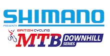 Shimano BDS 2014: Round 2, Fort William - Race Preview