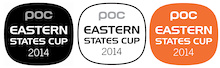 POC Eastern States Cup Schedule Update
