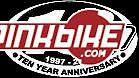 FUNN celebrates their 10th year anniversary